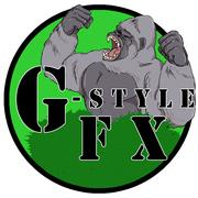FX初心者のためのブログ|G-styleFX
