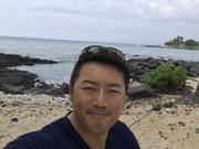 チームパフォーマンスコーチ 永澤恵一 の ワクワク挑戦するチームで限界を突破せよ!