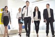 TOEIC265点女が、外資系に転職できたワケ