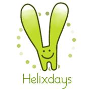 Helixdays.com