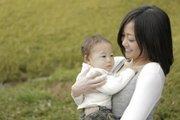 選択的シングルマザー(SMC) 精子提供者 – コル