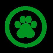 ハッピードッグライフ111犬の飼い方ノート