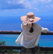 あなたの知らない沖繩と琉球舞踊