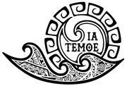 タヒチアンダンススタジオ『Ia Temoe』のブログ