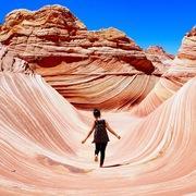 世界一周経験者が実践中のおすすめ旅行情報