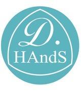 D.HAndS