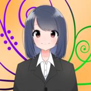 侑と佑菜と凛と咲良のブログ