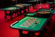 カジノを日本で楽しむならオンラインカジノ