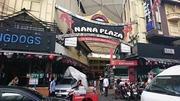 gontaro blog タイ パタヤの夜遊びブログ
