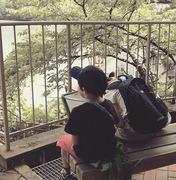 桃々子ブログ