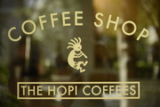 thehopicoffees