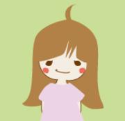 UNYUUNYU - 元Webデザイナーのブログ