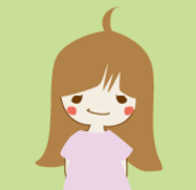 yumiinuさんのプロフィール