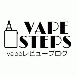 VAPESTEPS