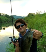 新潟fishingLife
