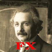 FXアインシュタインの徒然ブログ