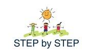 感性☆彡音感☆彡語感☆彡を育てるSTEP by STEP