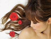 Secret Rose Garden♪さんのプロフィール