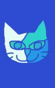 シングル母青猫のブログ