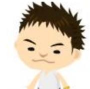 相澤哲也さんのプロフィール