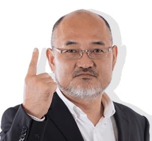 新生ジャパン投資ブログ