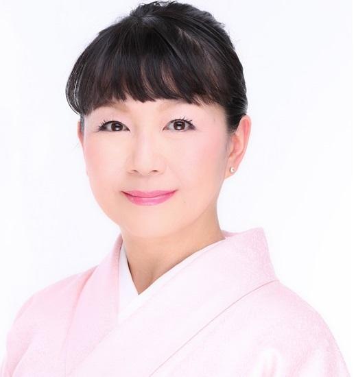 きものLifeプロデューサー 星 君枝さんのプロフィール