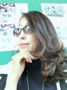 内田悦子音楽教室 悦子先生のブログ