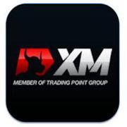 XMで始める海外FXトレード