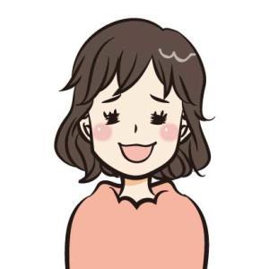 モモシロップ〜フィリピンで親子留学〜