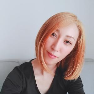 ダイノユリ.のブログ「そうだ、妊娠しよう。」