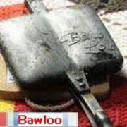 Bawloo Club