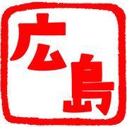 鯉恋(リレン)さんのプロフィール