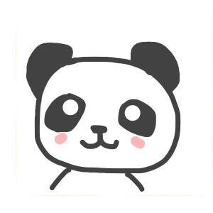 株主パンダの優待ブログ