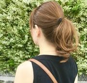 道幸龍現と秘書ちみちゃんの神社・開運旅行と神道ブログ