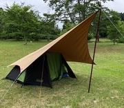 富山県ソロ向けキャンプ場 情報