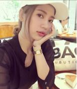 ERINA♡FX_officialblog