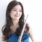Flutist Kayo's Blog