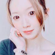 misakiさんのプロフィール