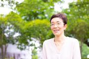 静岡の弁理士・弁護士 坂野史子のブログ