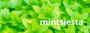 mintsiesta