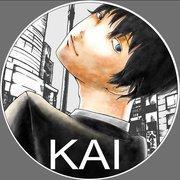 KAIのアフィリエイト雑記
