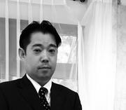Nobさんの士業メモ~日々の成長記録~