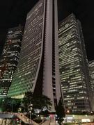 西新宿ドットコム
