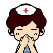 60代看護師ちいちゃんブログ
