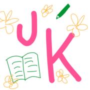 華のJKが勉強オタクになった件