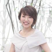 ファッションコンシェルジュ 渡邊陽子さんのプロフィール