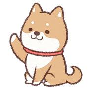 shiro-mameshibaさんのプロフィール