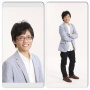JiNさんのプロフィール