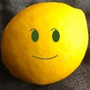 レモン同好会