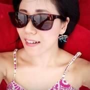 MiOのバンコクブログ
